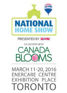 National Home Show-logoforweb