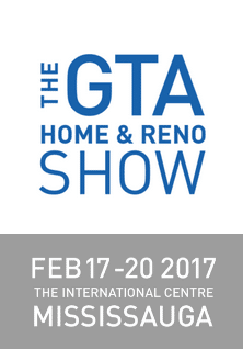 gta-home-reno-show-canada-mississauga-2017