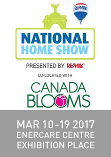 nation-home-show-canada-toronto-2017