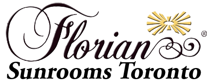 Florian Sunrooms Logo